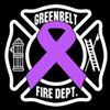 Greenbelt Volunteer Fire Department & Rescue Squad, Inc. - Co. 35
