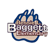 Bessie L. Baggett Elementary School