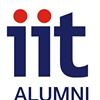 IIT Alumni Angel Investors