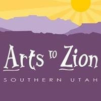 Arts to Zion / Galleries & Museums