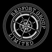 Redfort Freight Logistics