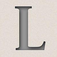 Lee Tile & Stone, LLC