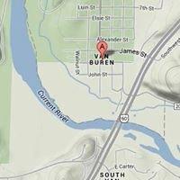 Van Buren Events and News