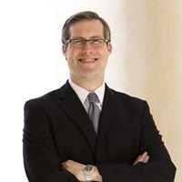 M. Blake Heath Trial Attorney LLC