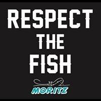 Angelsport Moritz