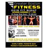 Greater Boston Fitness Inc.