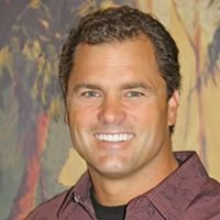 Foothill Oral Surgery Center - Dr. Michael Clark