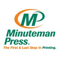 Minuteman Press at The Falls