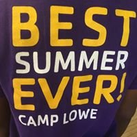 YMCA Camp Lowe