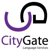City Gate Language Services LLC