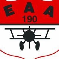 EAA Chapter 190
