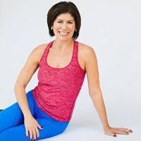 Bonita Pilates and Yoga