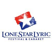 Lone Star Lyric Theater Festival