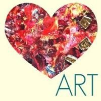Art and Soul Gallery & Gift