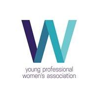 YPWA Worcester