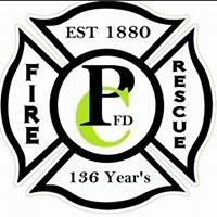 Pierce City Fire Protection District