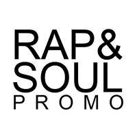 Rap And Soul Promo