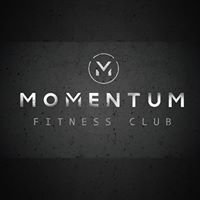 Momentum Fitness Club