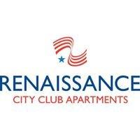Renaissance City Apartments