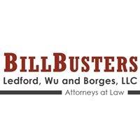 BillBusters