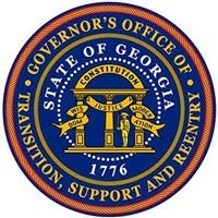 Governor's Office of Transition, Support and Reentry