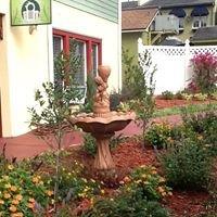 Garden Gate Real Estate