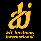 Air Business International
