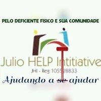 Julio Help Initiative