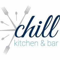 Chill Kitchen and Bar