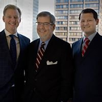 McCallister Law Group, LLC
