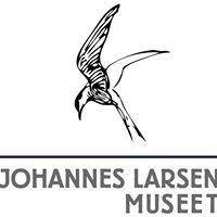 Johannes Larsen Museet