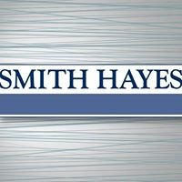 SMITH HAYES