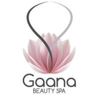 Gaana Beauty Spa