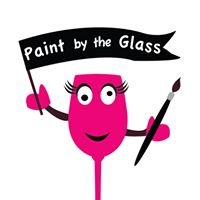 Paint by the Glass - Clinton, MA