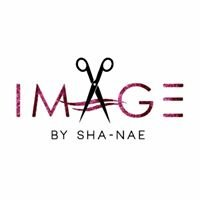 Image by Sha-nae