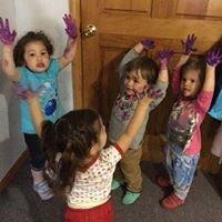 Manzanitas Spanish Immersion Preschool