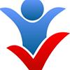 HEALTHY LIVING CLINIC, LLC