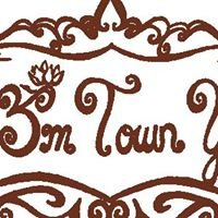 My Om Town Yoga, Westfield NJ