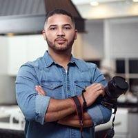 Rich Snapshots • Orlando Marketing Photography