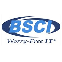 Business Systems Consultants, Inc. / Worry-Free I.T.
