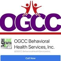 OGCC Behavioral Health Services, Inc.