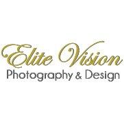 Elite Vision Photography & Design