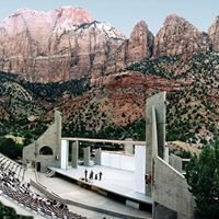 OC Tanner Amphitheater