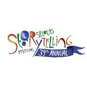 St. Louis Storytelling Festival
