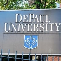 Depaul Center for Community Research