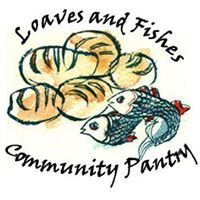 Loaves & Fishes Community Pantry Inc.