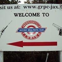 Gateway Rifle & Pistol Club