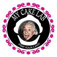 My Cake Lab