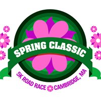 Cambridge Classics 5K Series