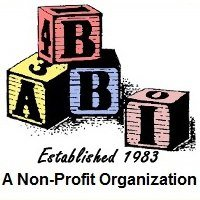 Boston Adoption Bureau / NH Adoption Bureau
